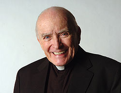 Father Andrew M. Greeley