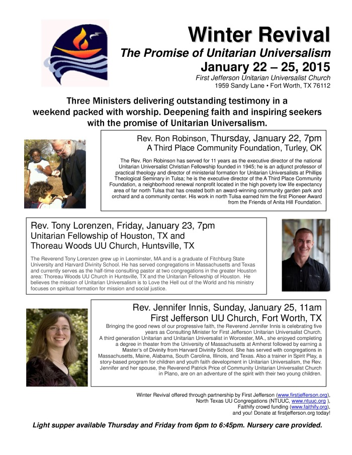 FirstJeffersonRevival2015-page-0