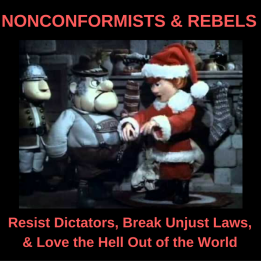 nonconformist-and-rebels
