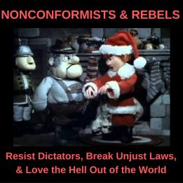 nonconformist-and-rebels