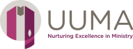UUMA_and_tagline_logo_4inch_300dpi_RGBtrans